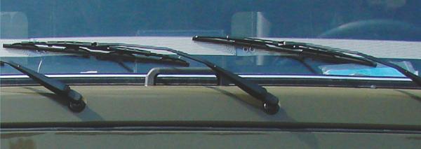 северный вариант установка подогрева стеклоочистителей