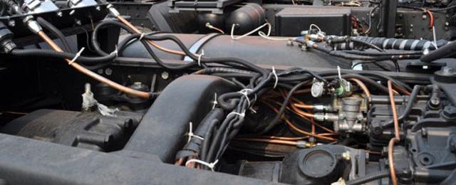 северный вариант замена пластиковых трубопроводов на медные